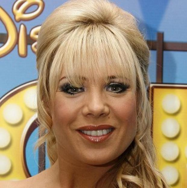 Letitia Dean, the original EastEnder Sharon Watts, is to make an explosive return to Albert Square