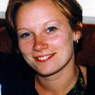 Kirsty Jones was found raped and strangled in her room at a guesthouse in Thailand in 2000