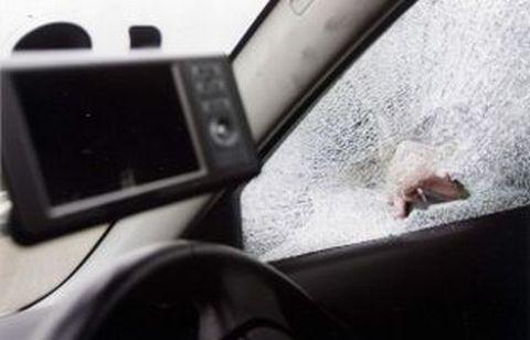 Don't become victim of car crime - police urge motorists to remove valuables from their cars