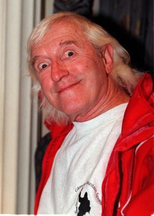 Bournemouth children's home being investigated as part of latest Jimmy Savile abuse claims