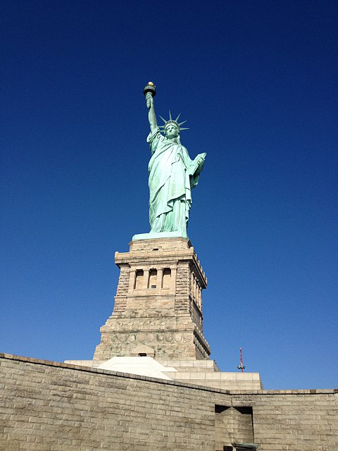 Fly Bournemouth - to New York? You can now!