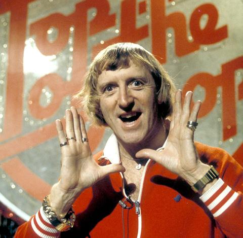 Four Jimmy Savile abuse claims in Dorset
