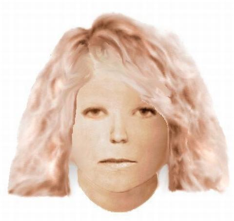 Do you recognise woman wanted in attempted armed robbery?