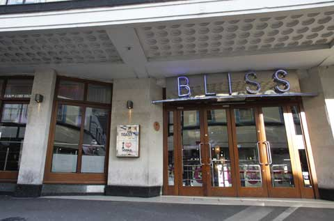 Future of Bliss and Chilli White still in doubt as administrators called in