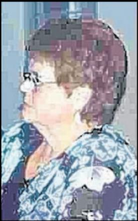 Inquest to be held into the death of Joyce Frigot, who died on the A35