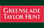 Greenslade Taylor Hunt - Chard