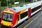 Delays on South West Trains due to emergency engineering work
