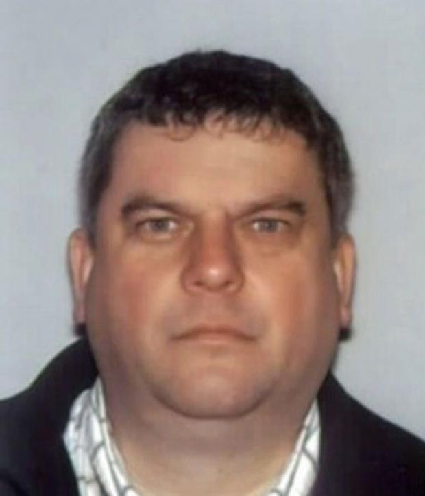 Building director jailed over £1m VAT fraud