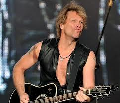 Bournemouth Echo: Bon Jovi Tribute Show