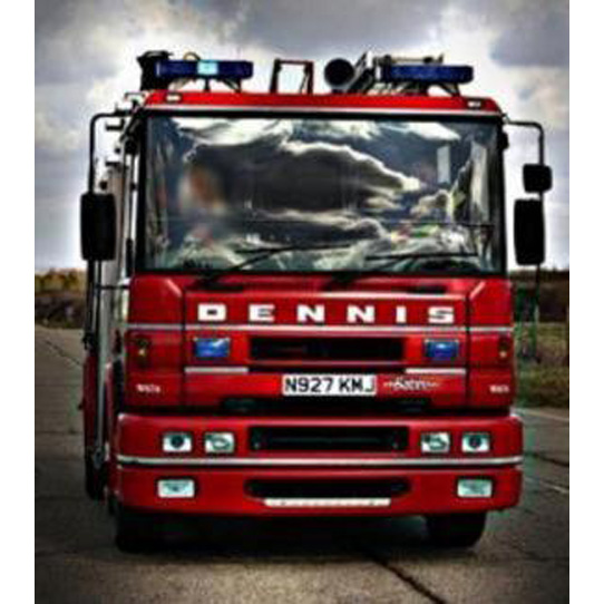 Boys wanted over Swanage arson attack