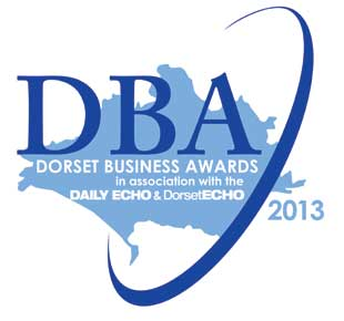 Dorset Business Awards ready to launch
