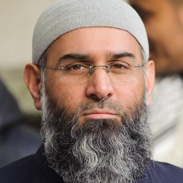bournemouth muslim personals A community leader has spoken of his fears after a mosque was targeted in a racist attack majid yasin, imam and director of the bournemouth islamic centre and central mosque, said the words.