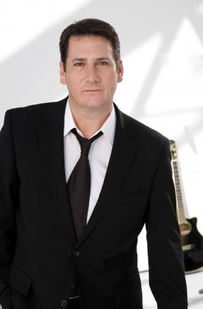 Tony Hadley and Sigma added to Night Air at the Piers line-up