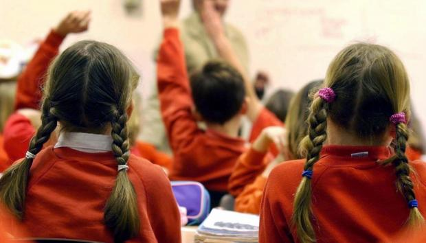 Thousands celebrating first choice primary school places while some left disappointed