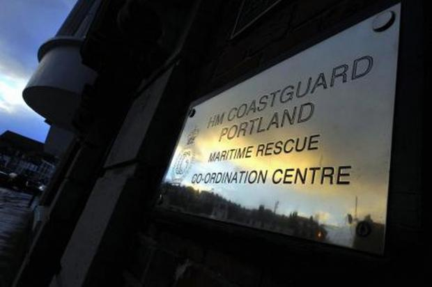 Portland Coastguard control centre to close in September 2014