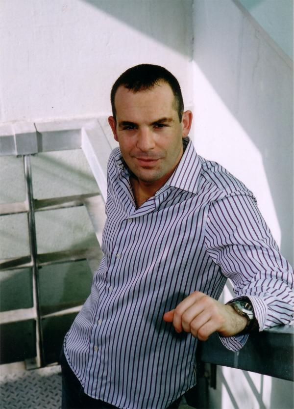 Martin Lewis: how to make your money go further overseas