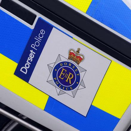 Major route shut after serious crash