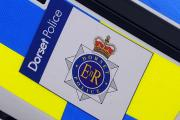 Schoolboy receives head injuries following collision with car in Poole