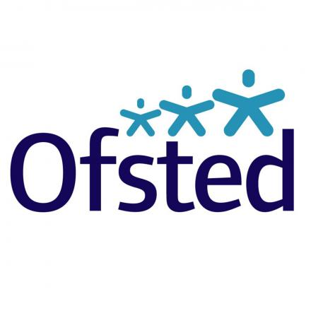 Nine out of ten Dorset primary pupils attend good or outstanding school, say Ofsted