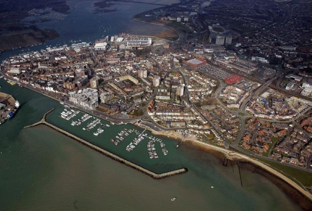 """Grave concerns"" about Crown Estate marina bidder process"
