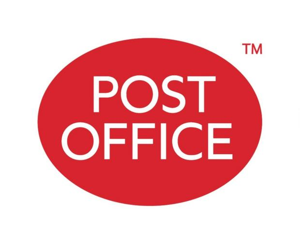 Christchurch Post Office to undergo renovation as it closes for 11 days of work