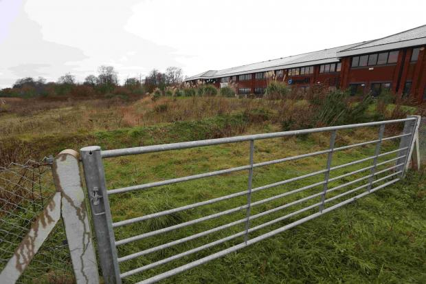 Emergency meeting to be held over travellers' site, Poole