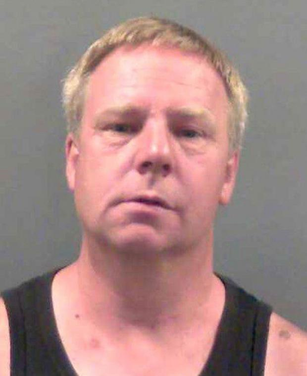 "Bournemouth Echo: ""A despicable crime"" - burglar who targeted woman in her 80s is jailed for four years"