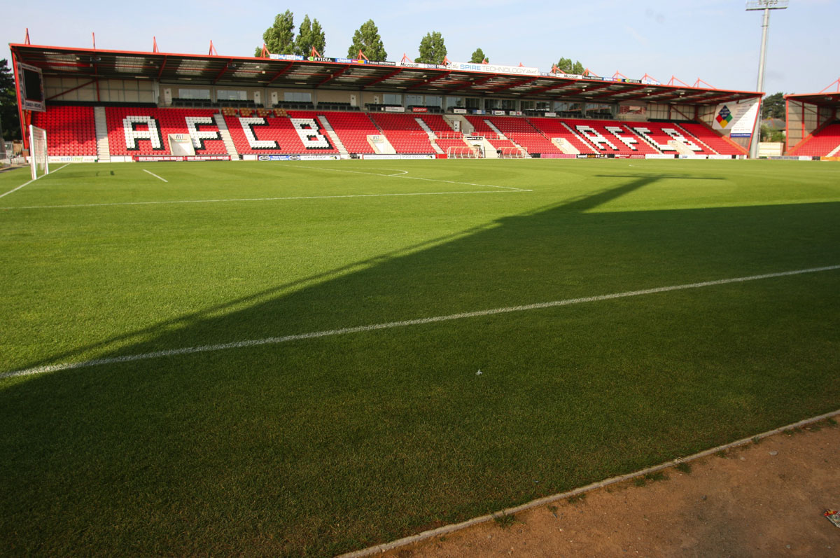 AFC Bournemouth: top 10 permanent signings since 1992
