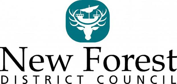 New Forest council tax to remain frozen for fifth year