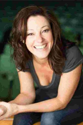 West End and TV star Ruthie Henshall talks sleepovers, Billy Joel and advice for aspiring performers