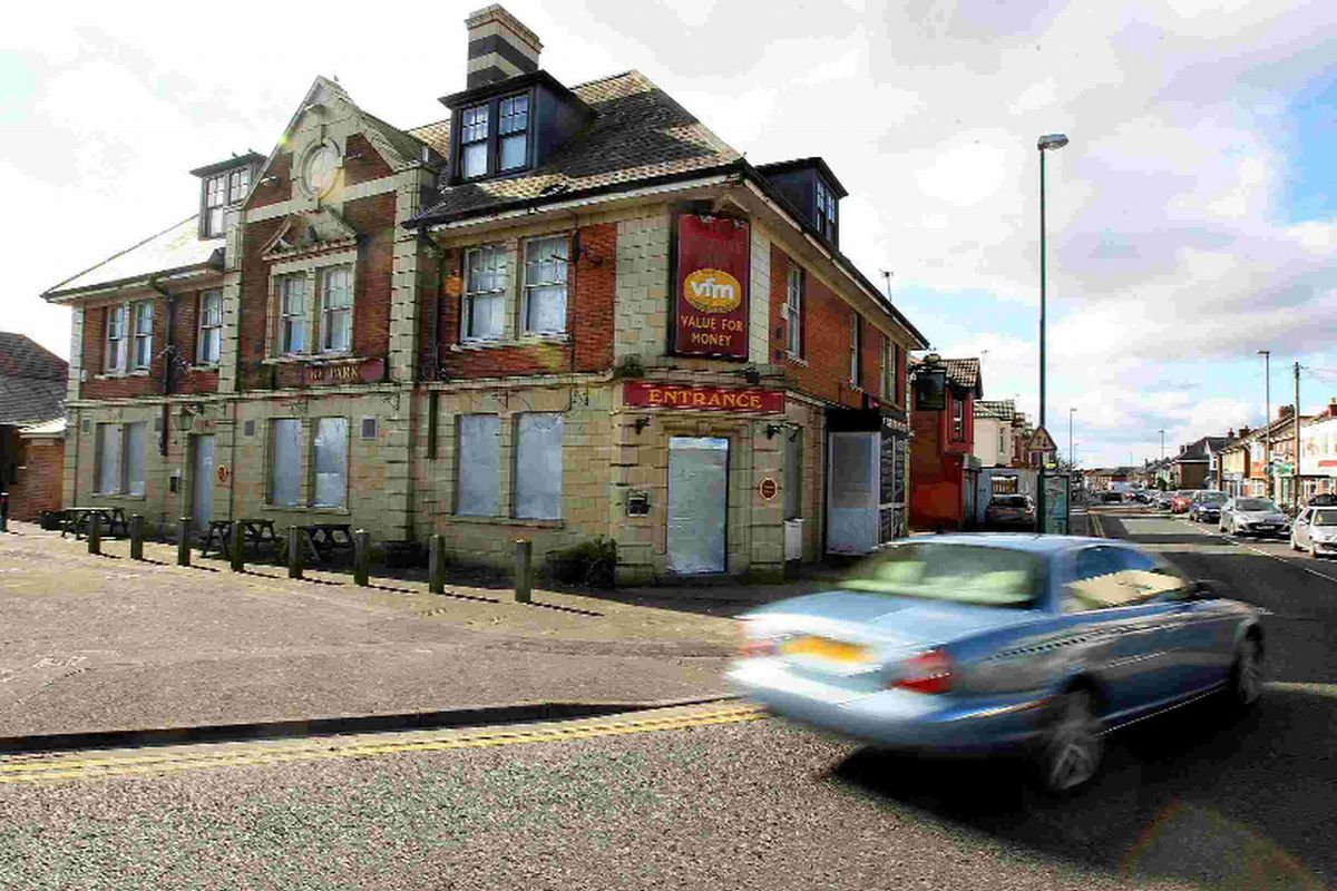 Future of prominent Bournemouth pub under review