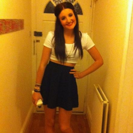 Funeral for tragic Bournemouth University student Tayla Woodard held tomorrow