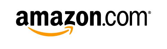 Bournemouth Echo: Amazon logo