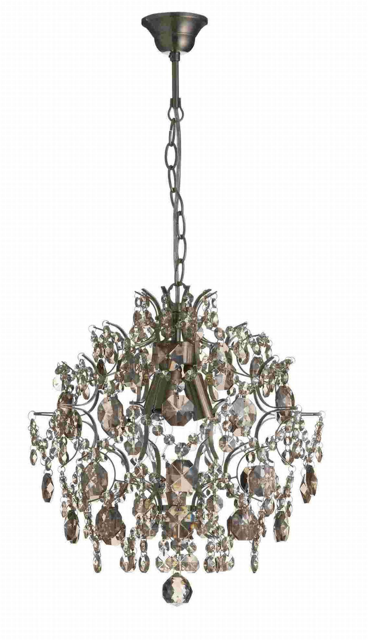 Chandeliers to suit your home chic and contemporary designs for chandeliers to suit your home chic and contemporary designs for every household evelyn chandelier john lewis aloadofball Image collections