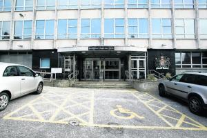 In the Dock: Five people from Poole who have appeared in court