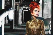 Paloma Faith to headline Wave 105Live! event at the BIC