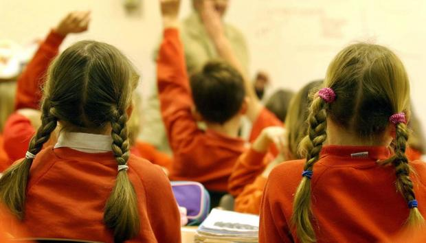 Public sector strike: see which schools will be closed on Thursday in Dorset