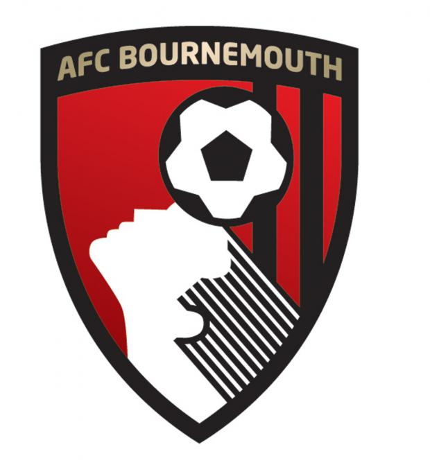 Bournemouth Echo: .
