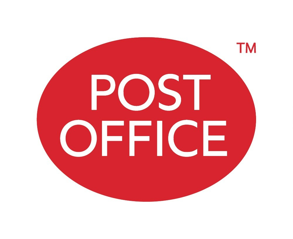 New Forest Post Office to be open longer after refurbishment