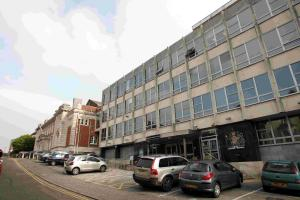 In the Dock: Three people from Poole who have appeared in court