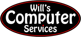 Will's Computer Services