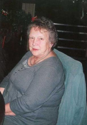 Police concern over missing pensioner who may be in Dorset area