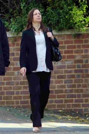Mum who drive with baby in the car while nearly three times over the limit given two year ban