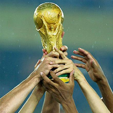 World Cup 2014: Who will win? 4 AFC Bournemouth fans give their tips for the top...