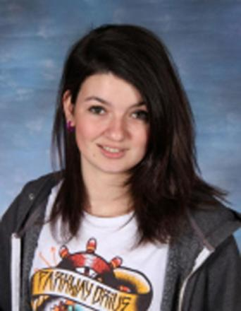 Tributes paid after body of missing teenager Amy Latham found dead in woods