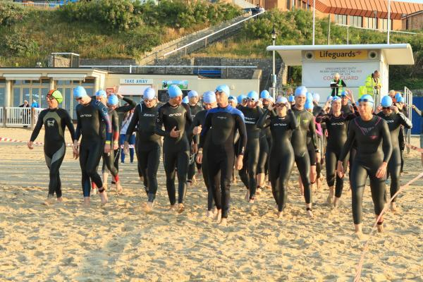 Bournemouth Echo: Image via offbeat-events.com