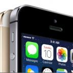 Bournemouth Echo: Jailbreak iOS 7.1.1 / Unlock iPhone 4s, 5, 5s, 5c, iOS 1st – 7.1.1 untethered Process