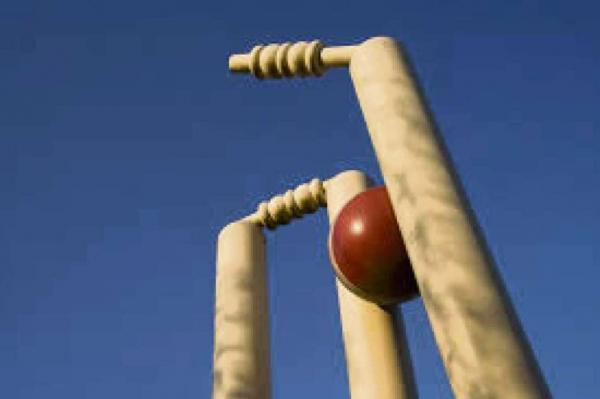 Dorset Sunday cricket: Old Bournemouthians seal Swanage victory