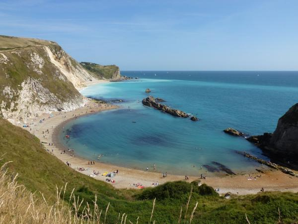 Capture the beauty of the South West Coast Path for annual photo competition