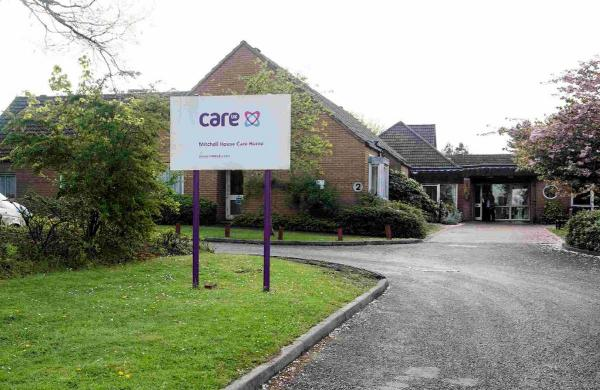 Demolition approved for dementia care home as council seeks to save £750k